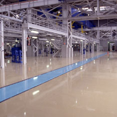 img_products_floor_ft_100neo_thumb