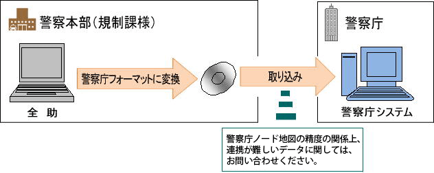img_products_map_zensuke_03