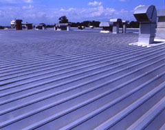 img_products_roof_asr_02