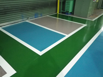 img_products_floor_ft_aqua_w5000_01